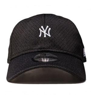 056a957e70cd3f New Era NY Yankees Thermo-Sensitive New Era 59Fifty Fitted Cap. $65.00.  Baseball cap
