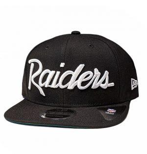 Buy NEW ERA Caps  52d107b94a8c