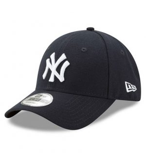 1fb42791e84 New York Yankees