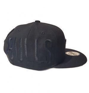 edc49a1b023 New Era St. Louis Cardinals 9FIFTY Snapback Hat Badge Pin.  69.00. Snapbacks