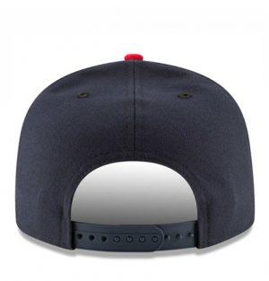 e5908a8dfc2 New Era NY Yankees Woodland Camo 9Fifty Snapback.  65.00. Snapbacks