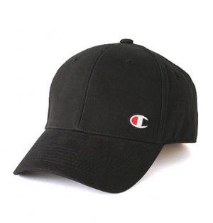 b2abad2f4a1 Dad Caps
