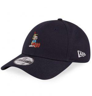 f0473e35a29 Buy NEW ERA Caps