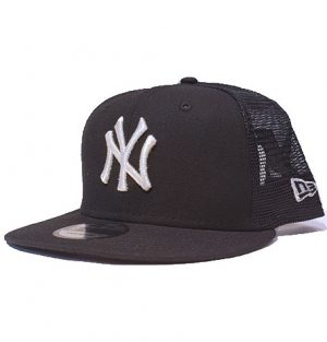 b88e2ae2c New York Yankees