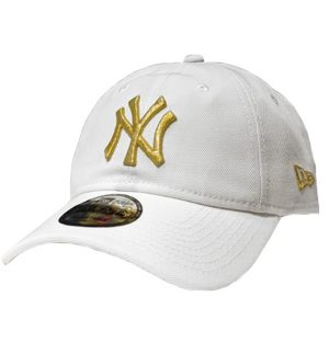 c8917eae6dfced New York Yankees | Da'Cave Store Singapore