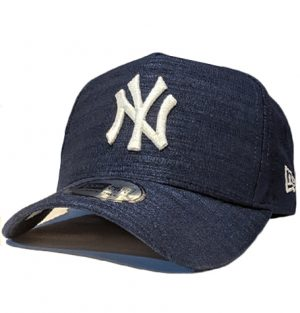 2e0ce777 New York Yankees | Da'Cave Store Singapore