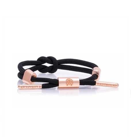 Rastaclat Women Dahlia II Bracelet