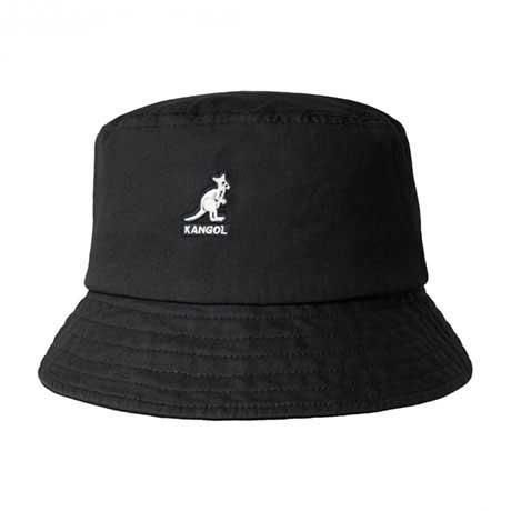 Kangol bucket hat Singapore Dacave