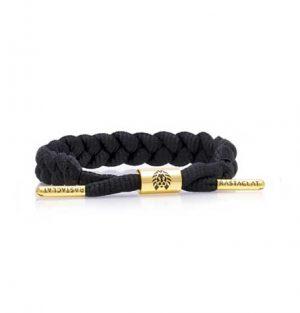 Rastalat Onyx II Bracelet