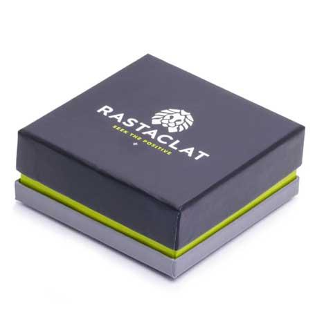Rastaclat Stratus Bracelet