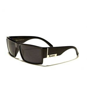 LOCS Slim II Sunglasses