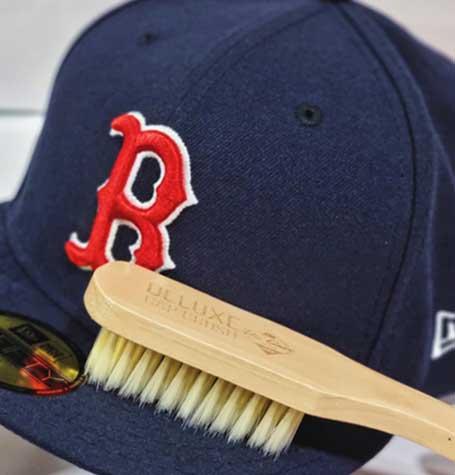 cap cleaning brush Dacave