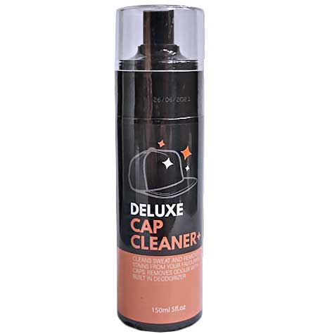 hat cap cleaner spray solution Dacave Singapore