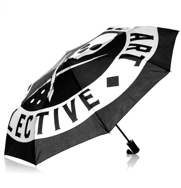 sullen umbrella